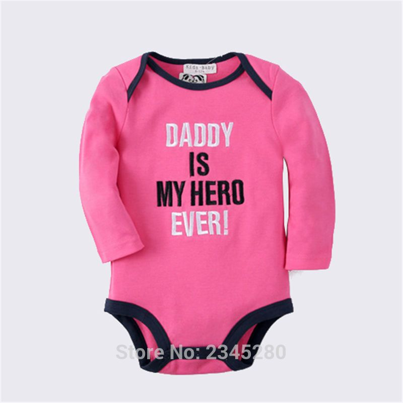 c6fb2f96186f Bodysuit Bodie For Newborns Baby Girl Boy Long Sleeve bodysuits Baby  Christmas New Year clothing babywear jumpsuit onesie