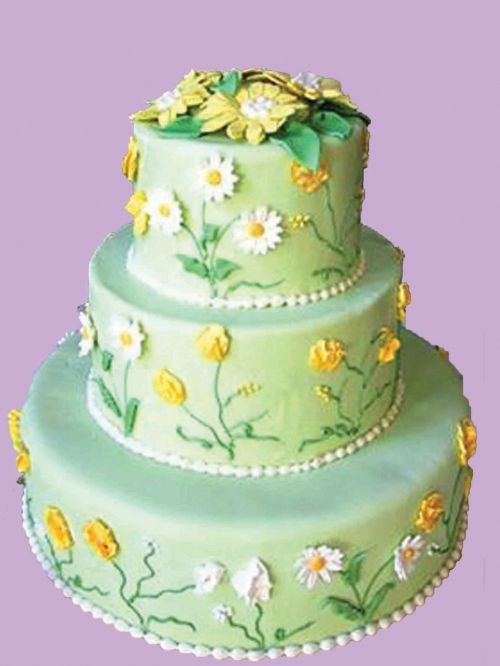 Specialty Cakes Russos Catering St Louis Catering Desserts