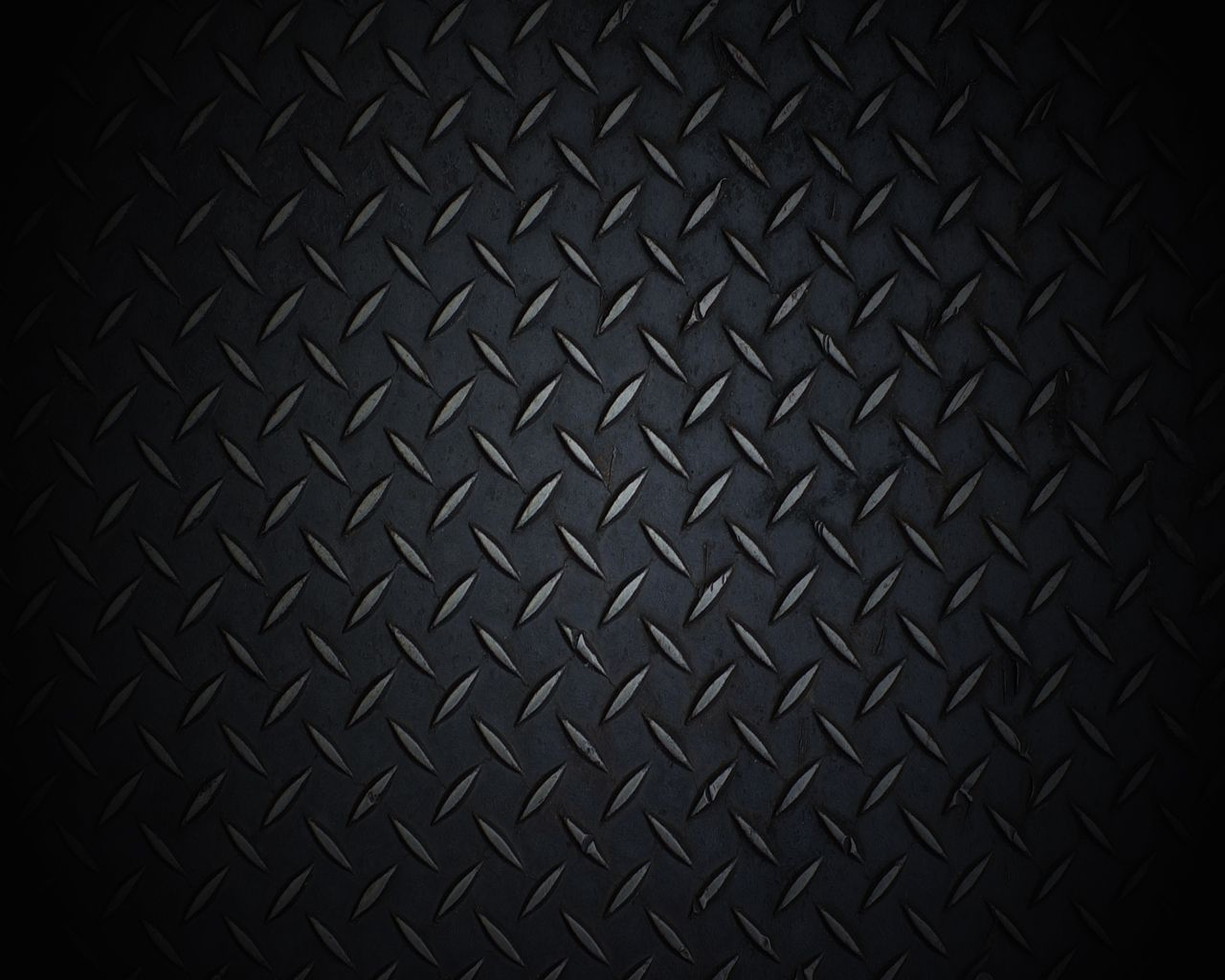 Is A Deep Tone Fitness Backgrounds Gym Wallpaper Textured Background