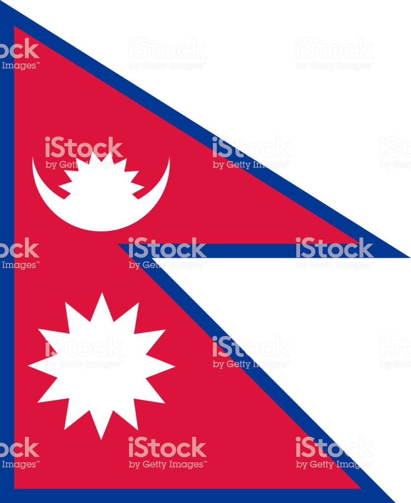 Pin On Vector Flags
