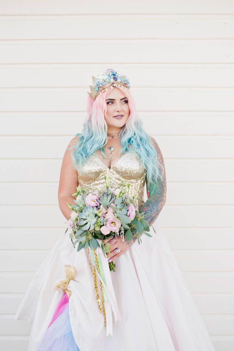 16++ Pastel wedding dress uk ideas in 2021