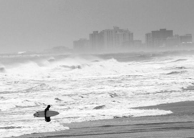 Hurricane Irene Side Swipes Atlantic Beach Fl Photo By Kaitlyn Armstrong Atlantic Beach Jacksonville Beach Weather Hurricane