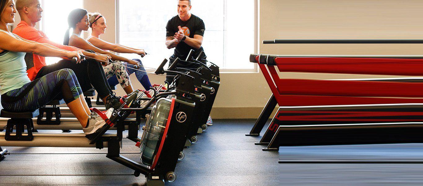 benefits-img1.jpg | Gyms near me, Gym workouts, Athlete ...