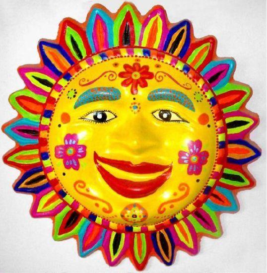 Colores De Sol Eduardo Ram 237 Rez Torres Artelista Com