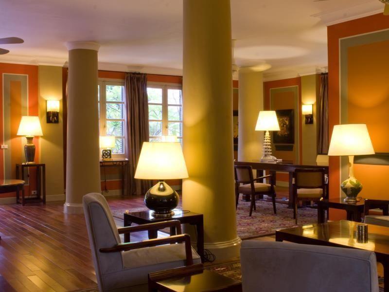 Villa Maly Luang Prabang Laos) Luang prabang, Hotel, Laos