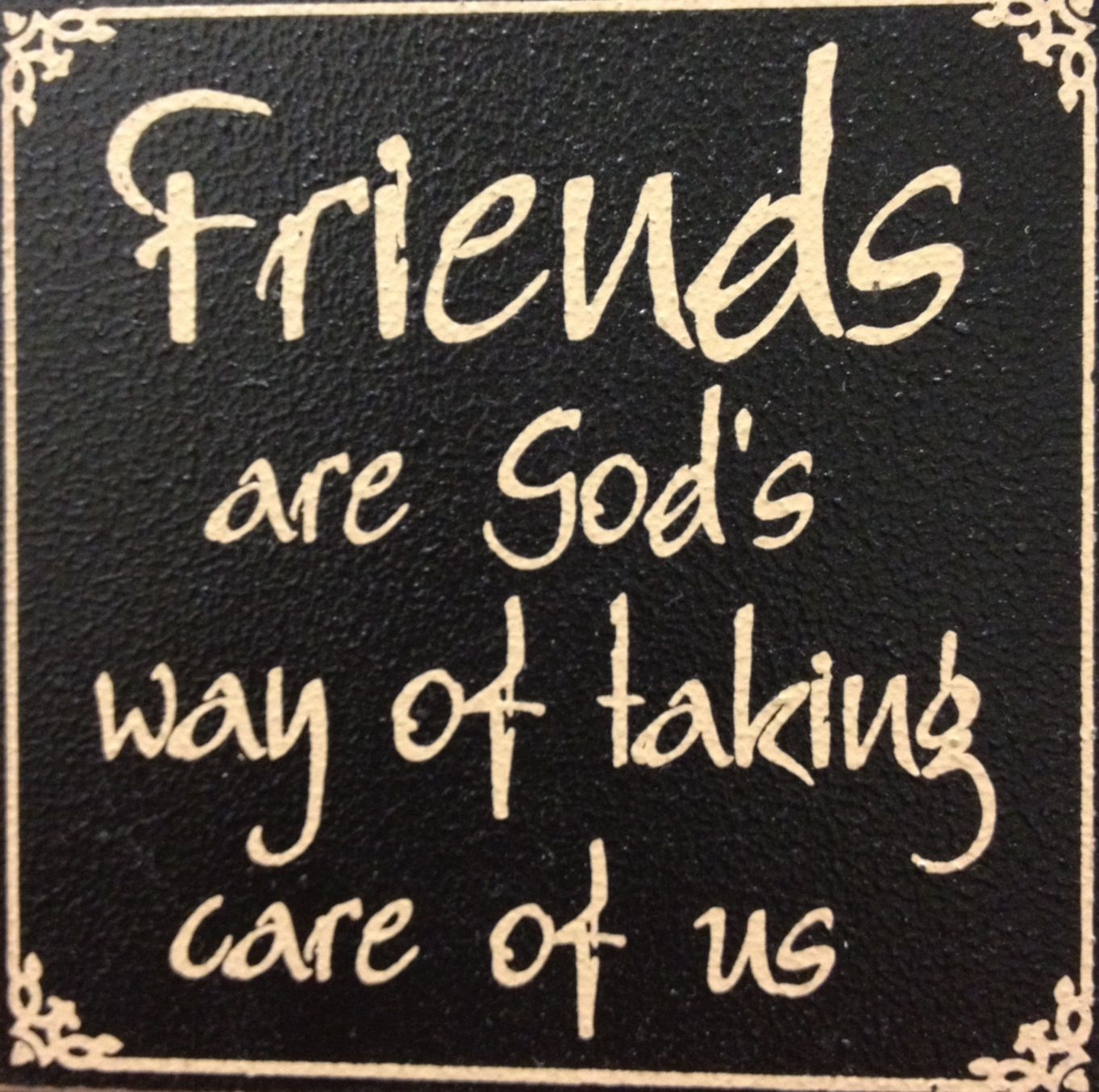"Thanking God Quotes I Have The ""best Friends""i Thank God Every Day For The Blessings"