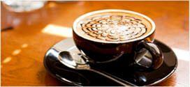 38 maneras de preparar un buen café
