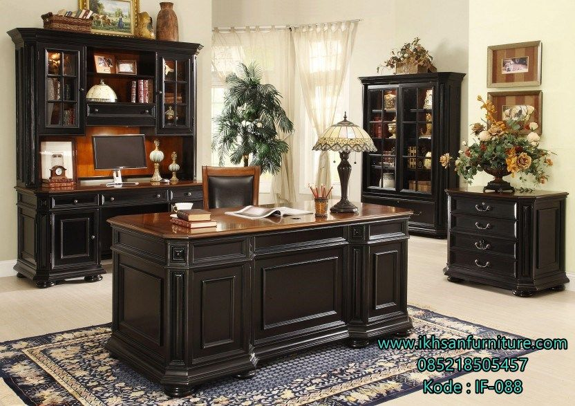 Furniture Sets In Modern Offices Homeofficefurnituregirly Home Office Furniture Cool Office Desk Buy Office Furniture
