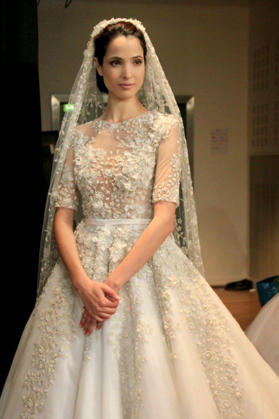 Ralph Russo Wedding Dress Google Search Wedding