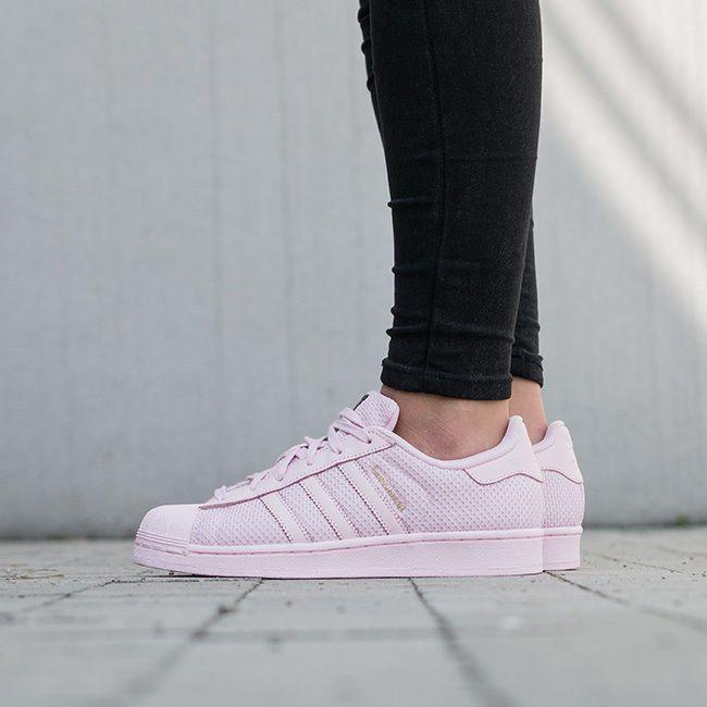 111ac21fa3f0 Women s junior shoes sneakers adidas originals superstar  s76623 ...