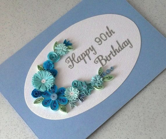 Paper Quilling Patterns For Birthday Cards Inspirational 415 Best