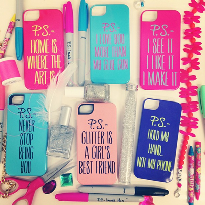Cute Cases With Images Diy Phone Cases Iphone Diy Phone Case