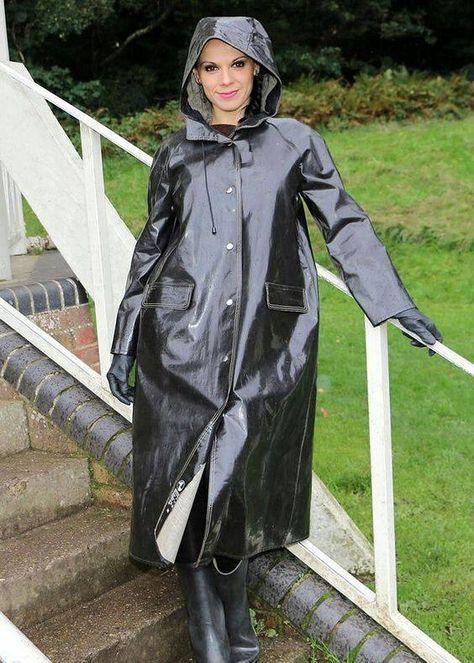 Best Womensraincoat For Travel 3cdf128e9