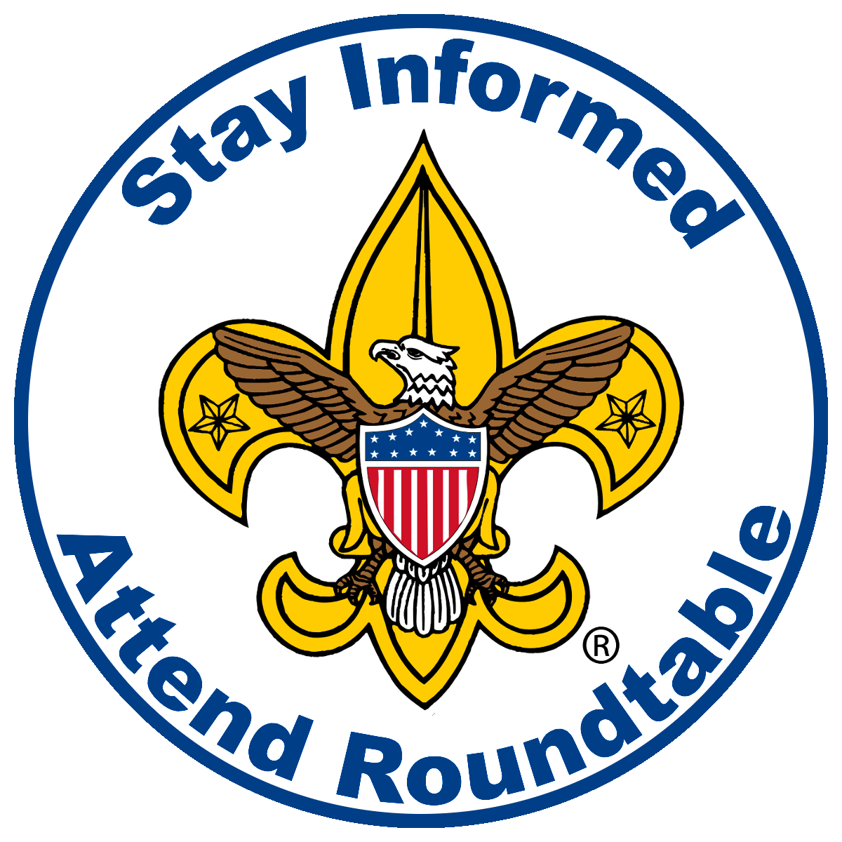 Boy Scout Roundtable 1200px Boy Scouts Scout Scout Leader