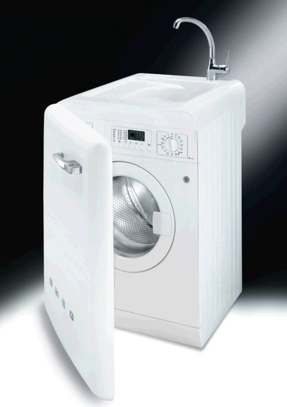 waschmaschine f r unter waschtisch googlesuche. Black Bedroom Furniture Sets. Home Design Ideas