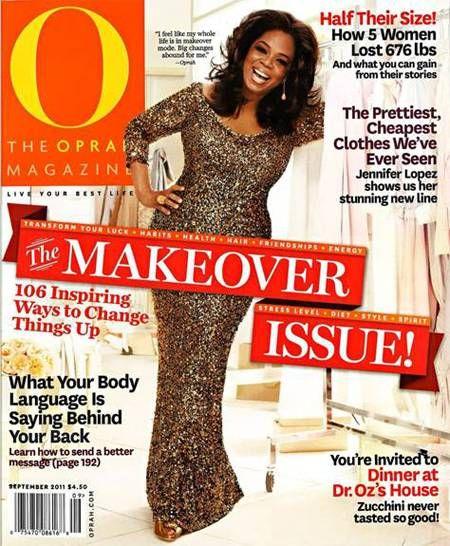oprah!!!!