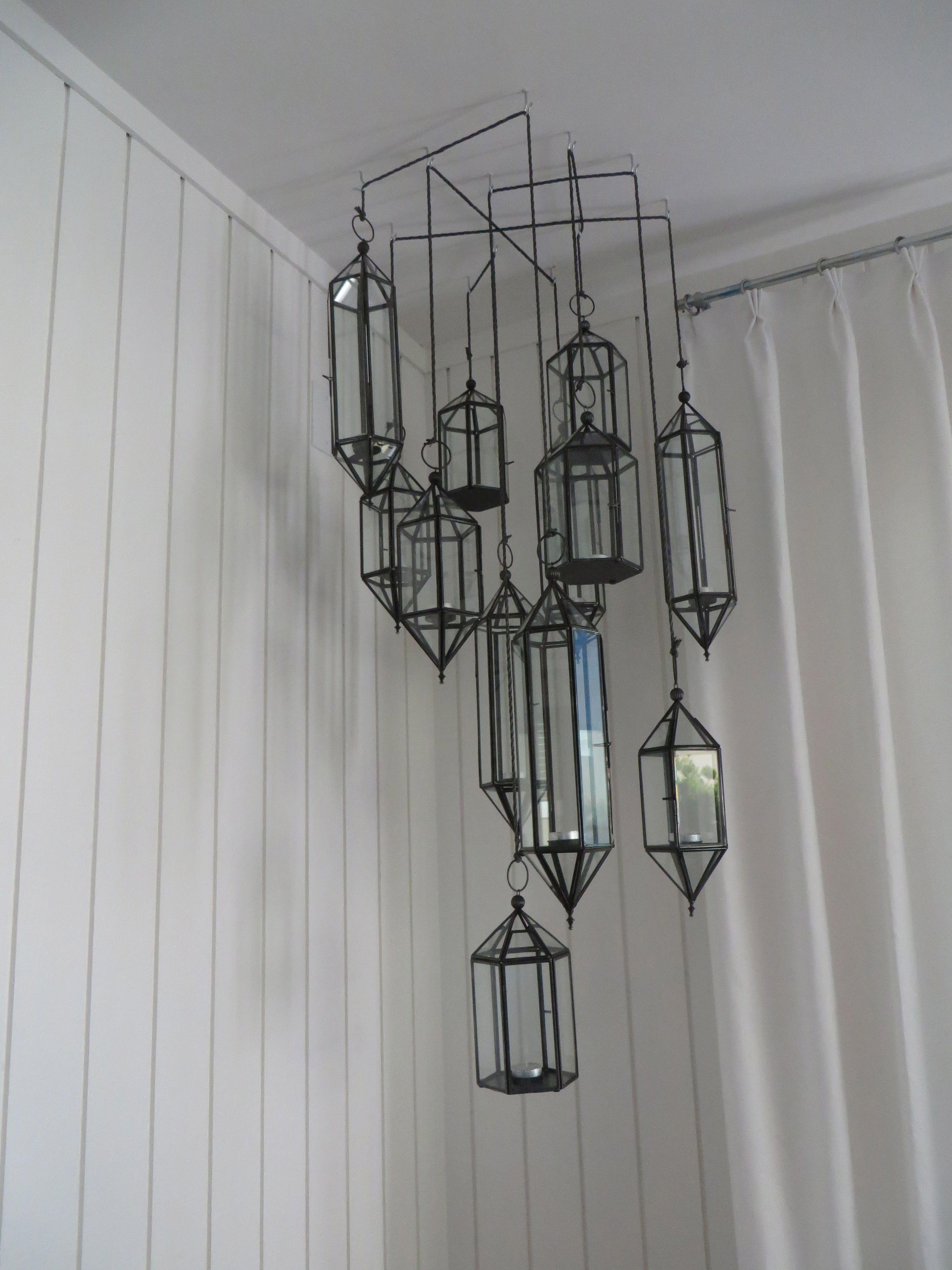 Lukas Machnik Diy Home Design Architecture Pinterest Lights  # Muebles Modulares Lukar