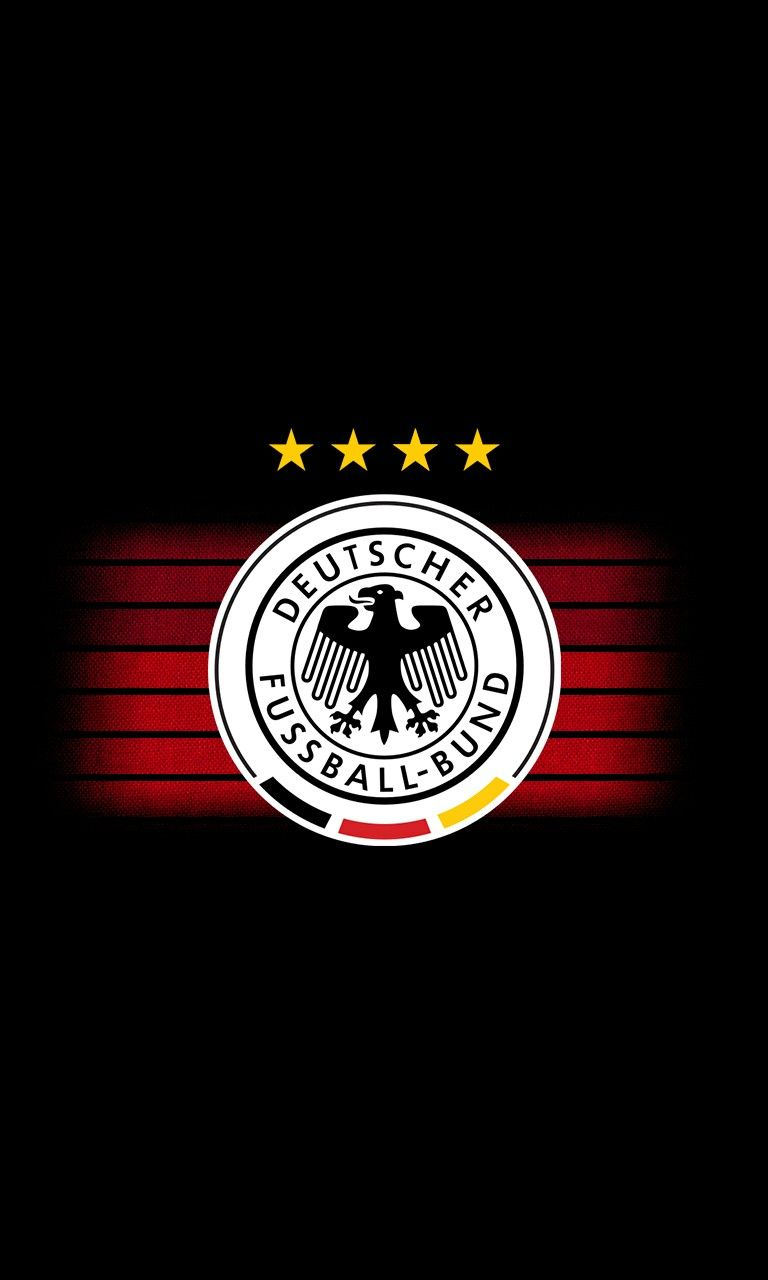 Pin By Louis Teoh On Die Mannschaft Germany Football Team Germany Football Iran National Football Team