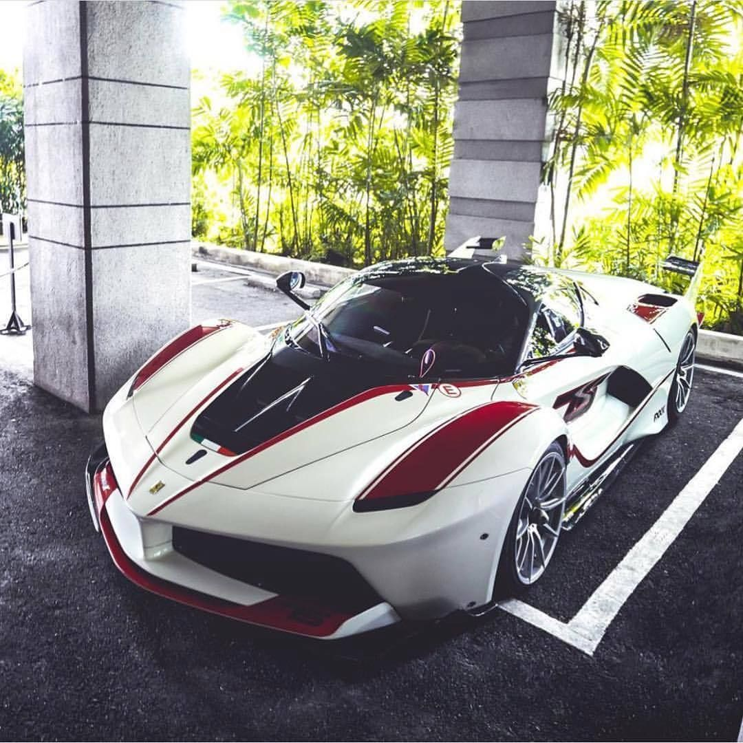 Rezvani Beast Carbon Fiber Supercar: Pin By Umair Ali On Car In 2020