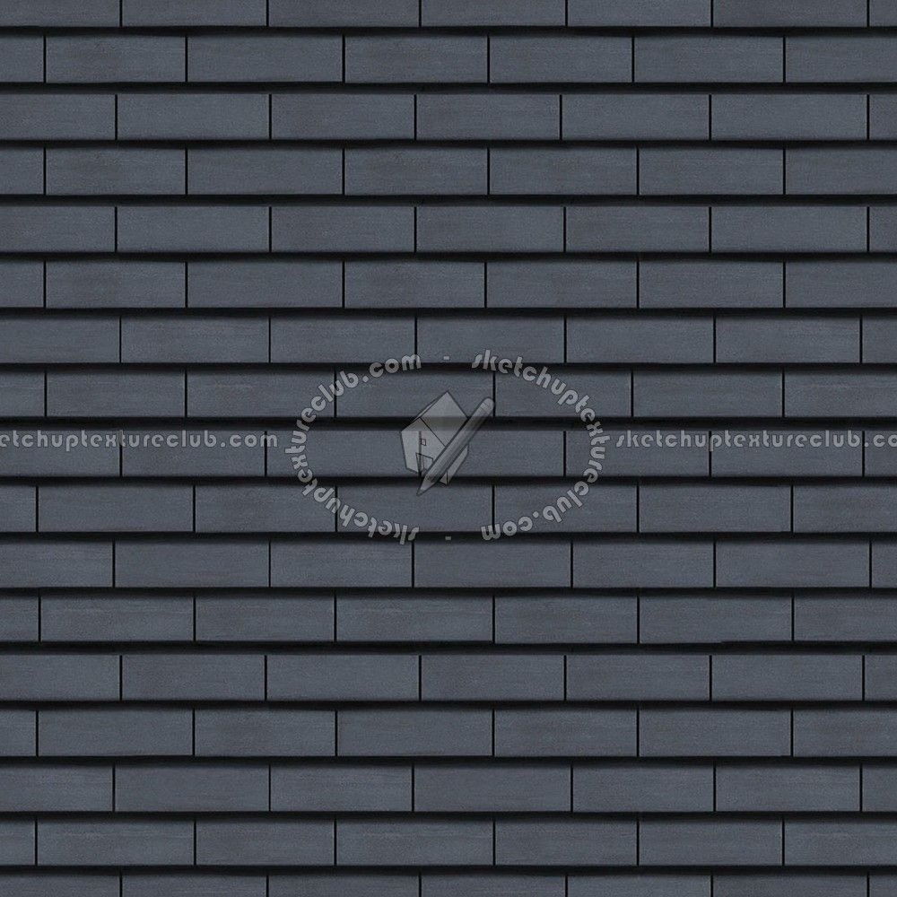 Elysee Flat Clay Roof Tiles Texture Seamless 03523 Roof Tiles Clay Roof Tiles Clay Roofs