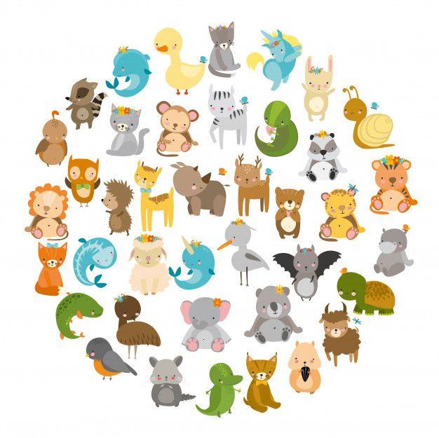 Baixe Animais Zoologico Bonito Gratuitamente Cute Animal Memes Cute Animal Videos Cute Animals With Funny Captions