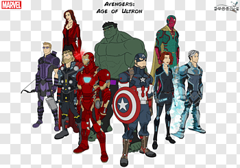 Capitao America Viuva Negra Wanda Maximoff Marvel Universo Cinematografico Os Vingadores Png Avengers Png Png Images