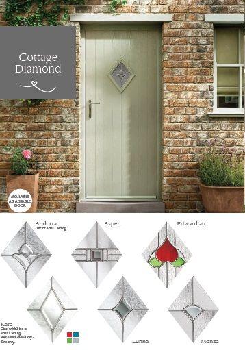 Strange Residential Composite Doors In Essex Composite Door Door Handles Collection Olytizonderlifede