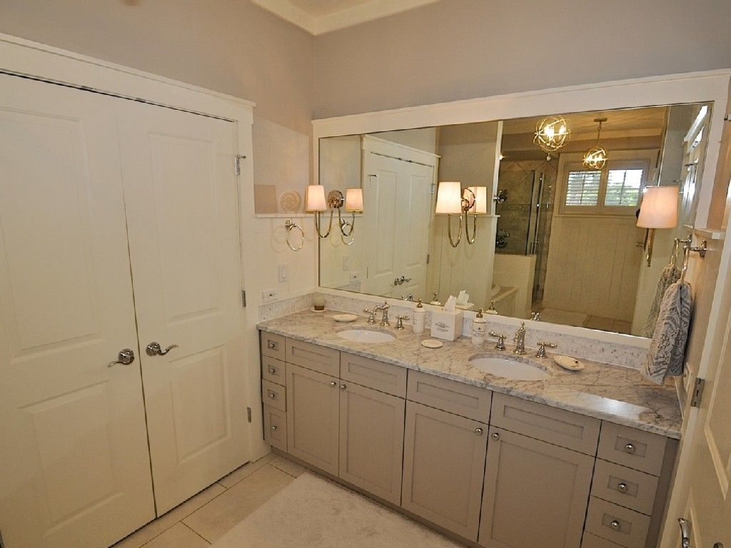 Vrbo Is Vacation Rentals By Owner Bathrooms Remodel Glass