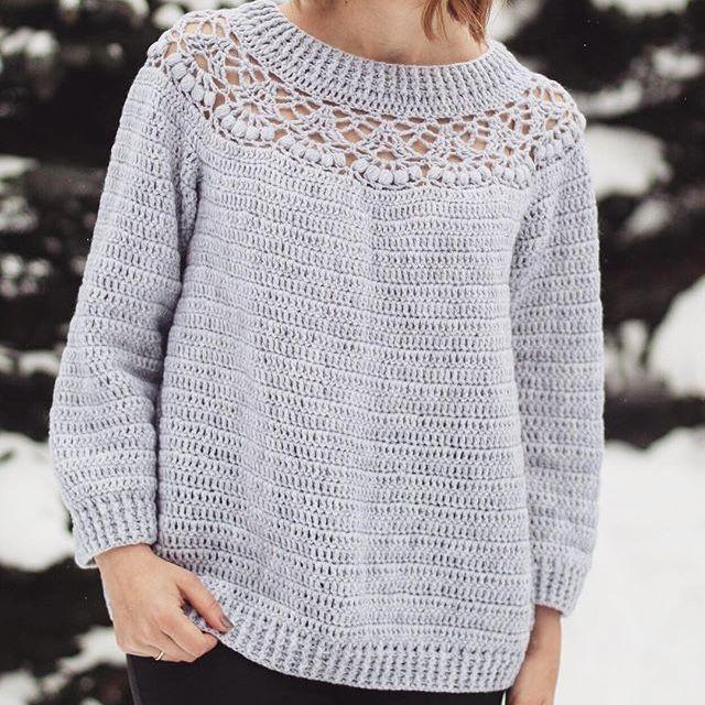 Sin patrón   Crochet   Croché, Ganchillo y Ganchillo ropa