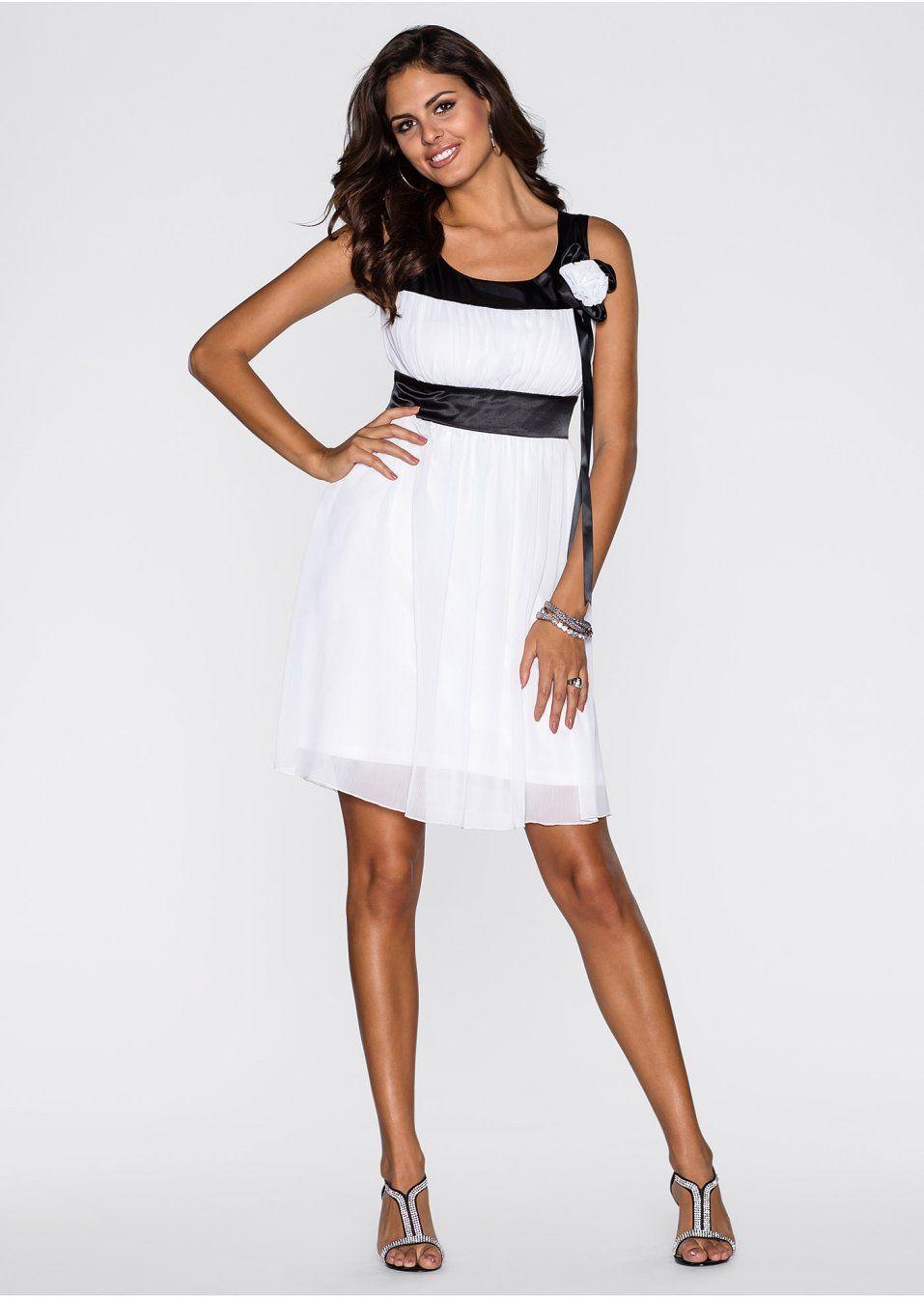dd646b0a03 Sifon ruha Csinos sifon blúz • 8799.0 Ft • bonprix   Clothes for ...