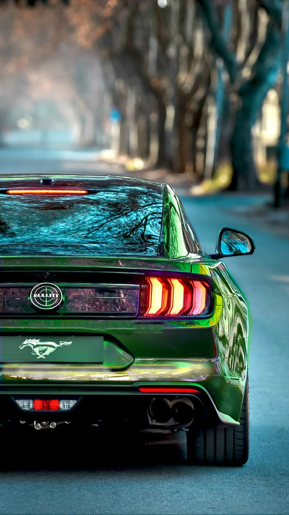 Pin By Michael Mallory On Cars In 2020 Ford Mustang Wallpaper