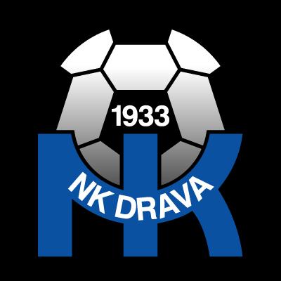 Nk Drava Ptuj Logo Vector Eps Free Download Vector Logo Youtube Logo Vector Free Download