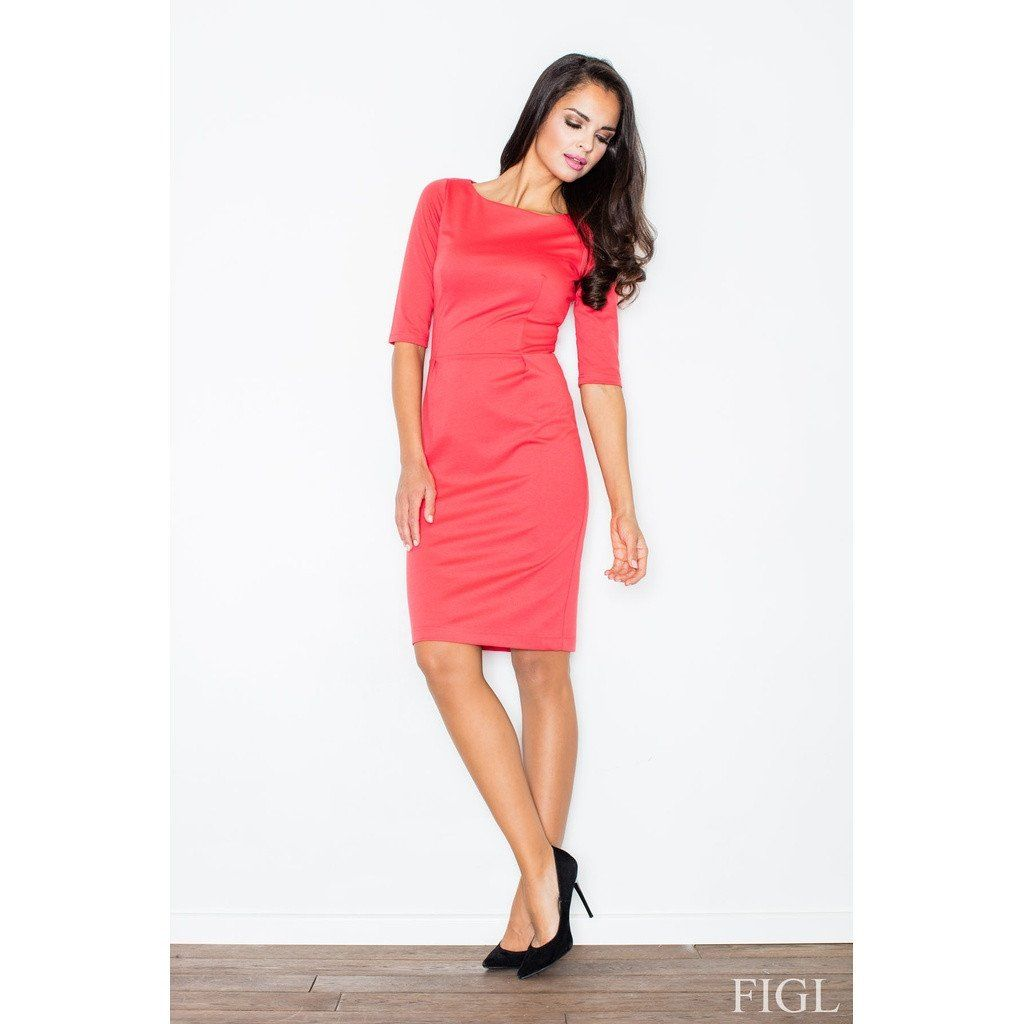 Classic dress classic dresses and products