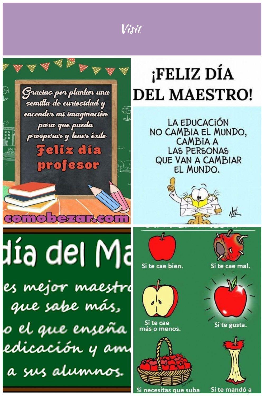 ➤ Frases para el dia del maestro ???? #diadelmaestro ➤ Frases para el dia del maestro ???? #diadelmaestro ➤ Frases para el dia del maestro ???? #diadelmaestro ➤ Frases para el dia del maestro ???? para meastros Frases #diadelmaestro
