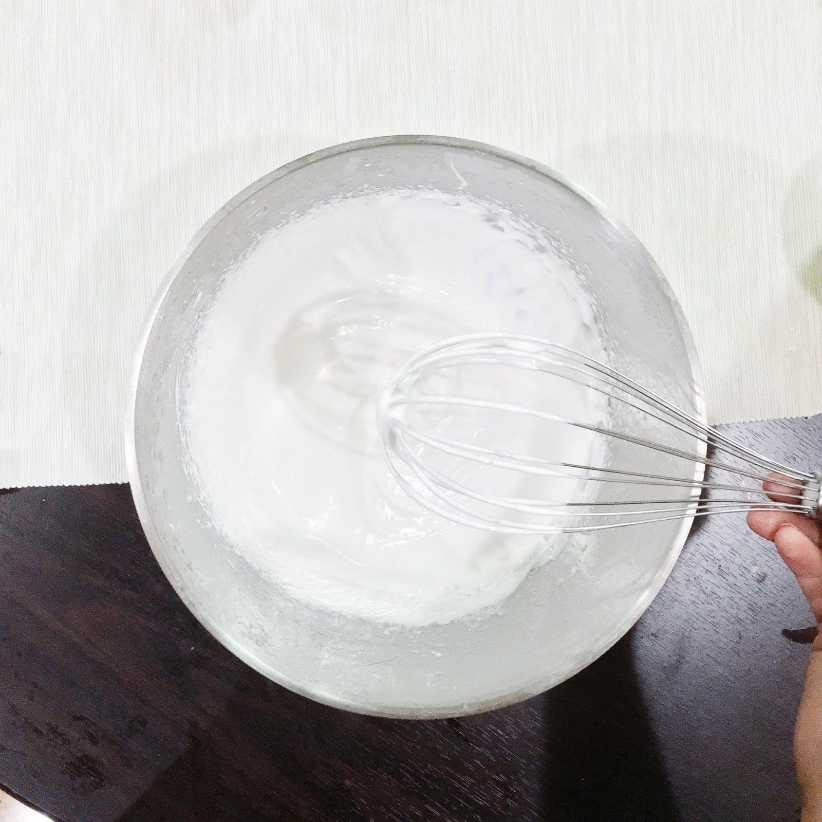 كريم زبدة الشيا للبشره الجافه Diy مايا Projects To Try Tableware Diy