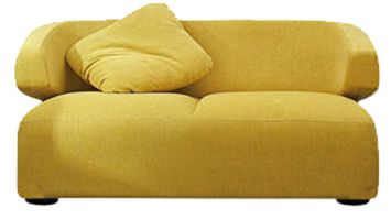 Wondrous Leather Sofa Bed For Sale Online In Dubai Two Seater Sofa Bralicious Painted Fabric Chair Ideas Braliciousco