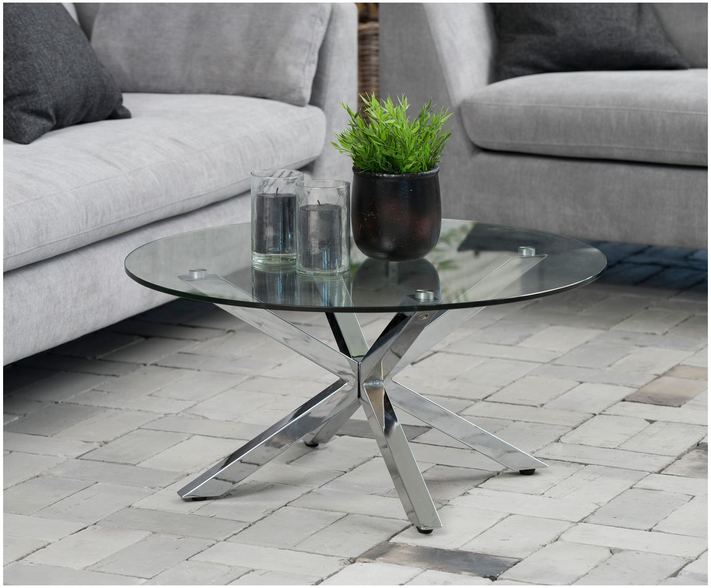 Couchtisch Filigran Couchtisch Emilie For The Home Table Furniture Table Furniture
