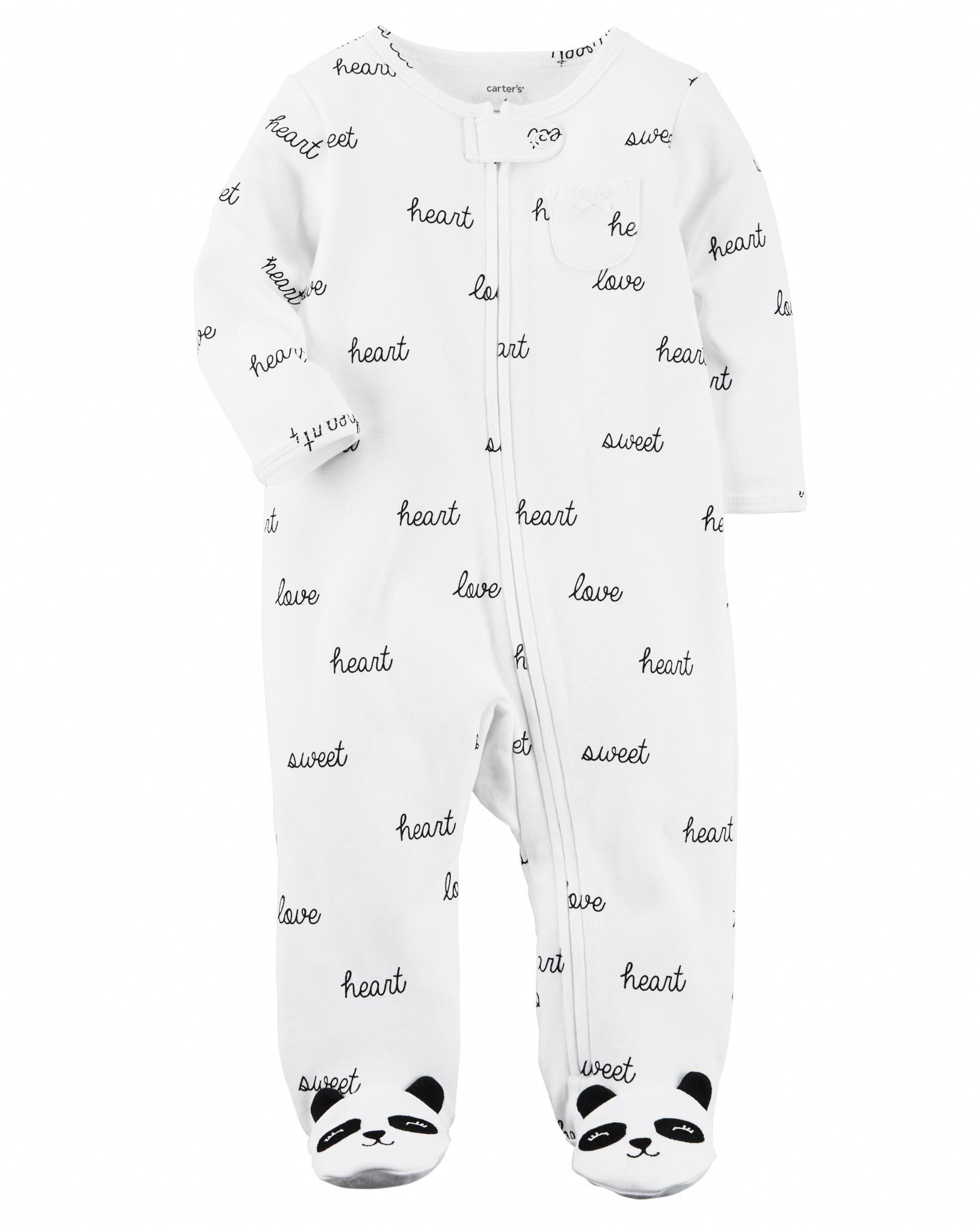 53228efb0b57 Baby Girl Vest