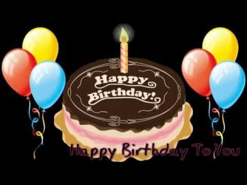 Happy Birthday Wishes Greetings Blessings Prayers Quotes Sms