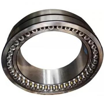 Cylindrical Roller Bearings In 2020 Rings For Men Ring Shapes Bear