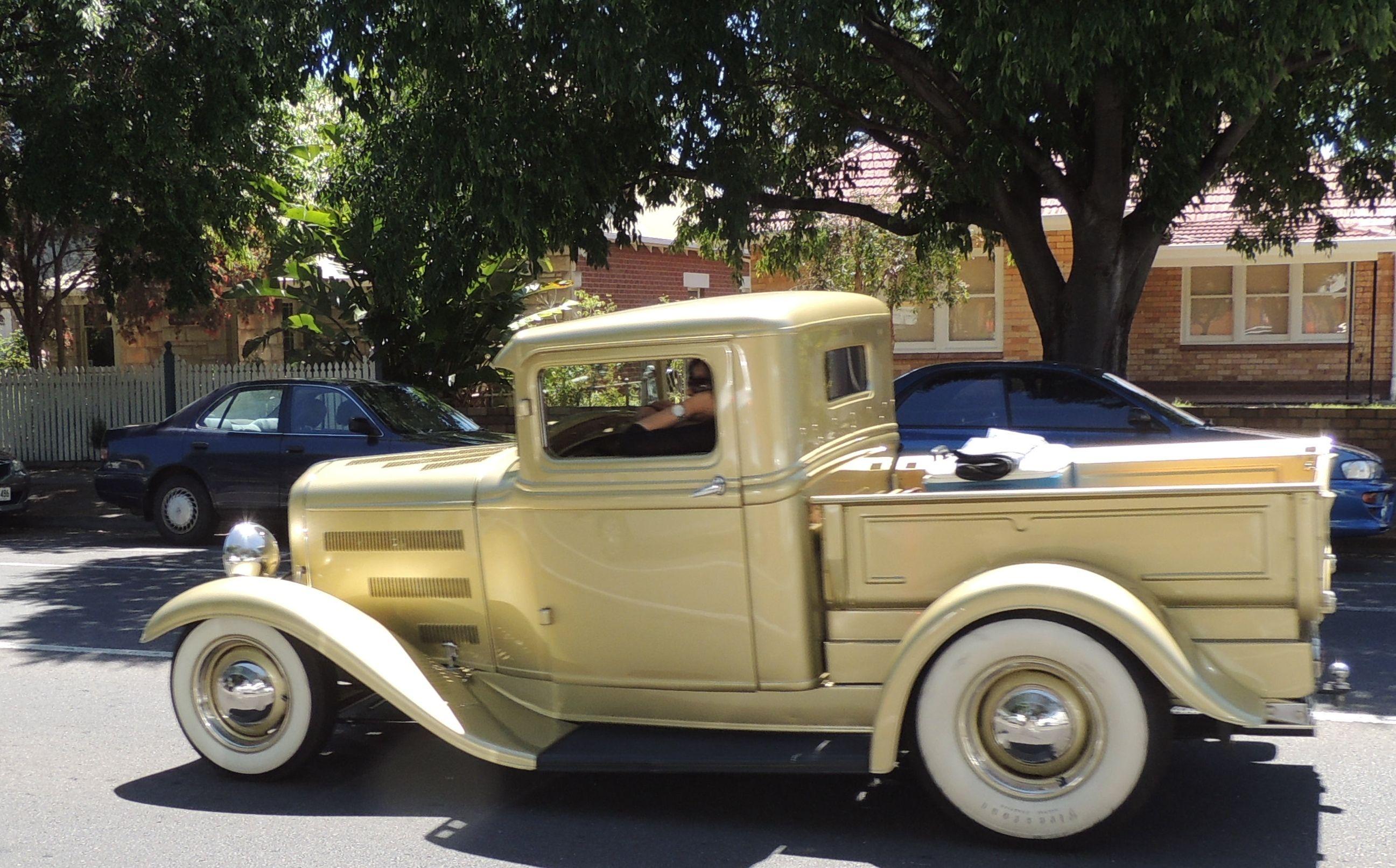 Images For > Hotrods Cars | Dream Cars | Pinterest | Cars, Dream ...