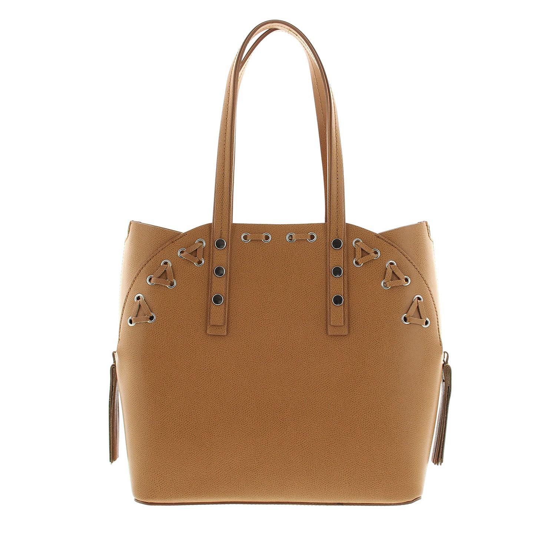 die schönste Auswahl italienischer Leder Handtaschen bei