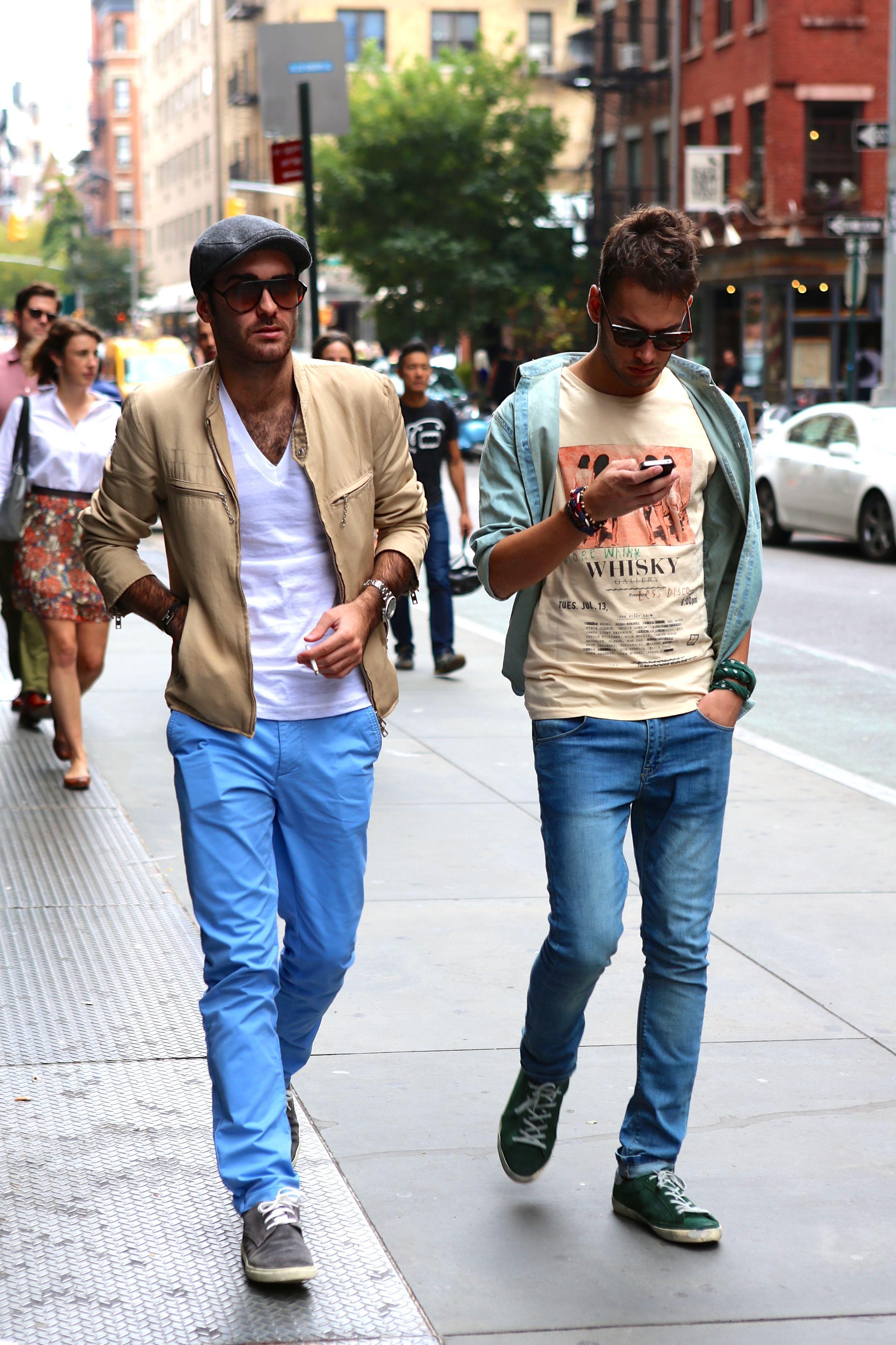 Coole #Streetstyles ♥ stylefruits Inspiration ♥ #fashion #style