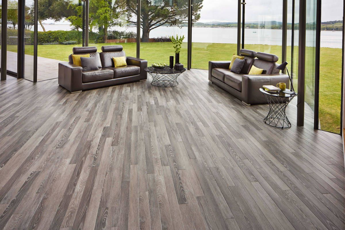 Karndean At Fovama of Westc Vinyl flooring, Luxury vinyl