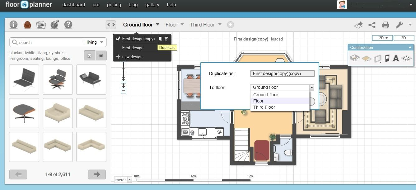 Elegant House Planning Software Free Check More At Http Www