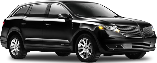 The Finest Chauffeured Driving Experience Raleigh North Carolina Has To Offer Raleigh Durham Airport Round Rolls Royce Rolls Royce Rental Limousine