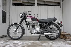 Image result for bmw r100 removal of petrol tank filler cap