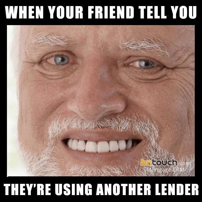 48 Custom Mortgage & Real Estate Memes in 2020 | Real ...