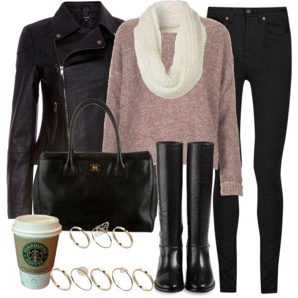 Style #6034