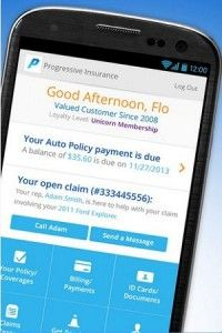 10 Best Insurance Apps For Android In 2020 Bestusefultips